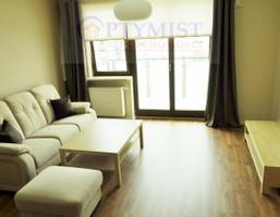 Mieszkanie do wynajęcia, Warszawa Sadyba, 48 m²