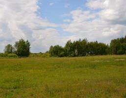 Działka na sprzedaż, Błotnia Błotnia, 2333 m²