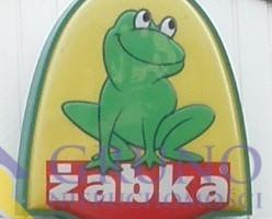 Lokal użytkowy na sprzedaż, Szczecin Załom, 114 m²