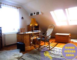 Dom na sprzedaż, Szczecin Bukowo, 235 m²