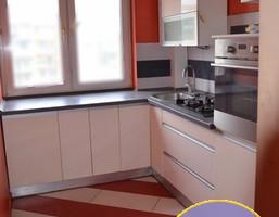 Mieszkanie na sprzedaż, Szczecin 1 Maja, 61 m²