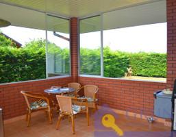 Dom na sprzedaż, Wąwelnica, 136 m²