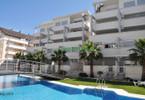 Mieszkanie na sprzedaż, Hiszpania Walencja Alicante, 66 m²