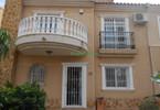 Dom na sprzedaż, Hiszpania Walencja Alicante, 170 m²