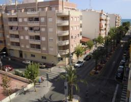 Mieszkanie na sprzedaż, Hiszpania Walencja Alicante, 45 m²