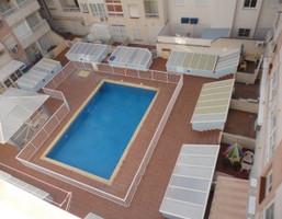 Mieszkanie na sprzedaż, Hiszpania Walencja Alicante, 58 m²