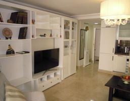 Kawalerka na sprzedaż, Hiszpania Walencja Alicante, 38 m²