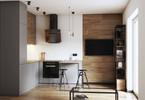 Mieszkanie na sprzedaż, Stare Brynki, 48 m²