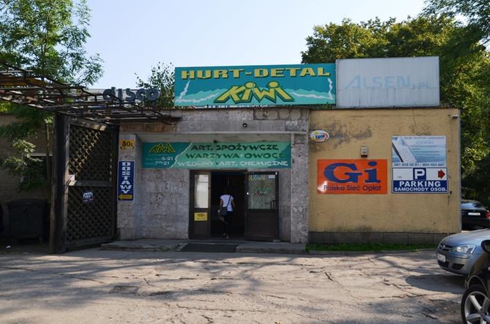 Lokal handlowy do wynajęcia, Gryfino, 650 m² | Morizon.pl | 4260