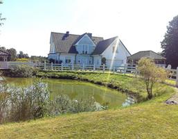 Dom na sprzedaż, Jastrzębsko Stare, 313 m²
