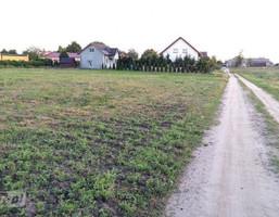 Działka na sprzedaż, Sędzinko, 1060 m²