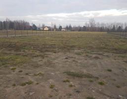 Działka na sprzedaż, Długa Kościelna, 1485 m²