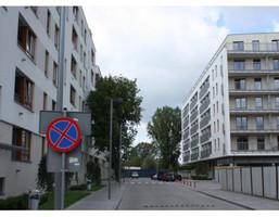 Mieszkanie na sprzedaż, Warszawa Odolany, 47 m²