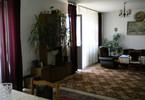 Dom na sprzedaż, Warszawa Zacisze, 305 m²