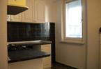 Mieszkanie na sprzedaż, Warszawa Kamionek, 85 m²