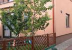 Dom na sprzedaż, Warszawa Zacisze, 144 m²