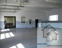 Obiekt na sprzedaż, Warszawa Targówek Fabryczny, 530 m²