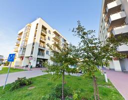Mieszkanie na sprzedaż, Warszawa Chrzanów, 70 m²