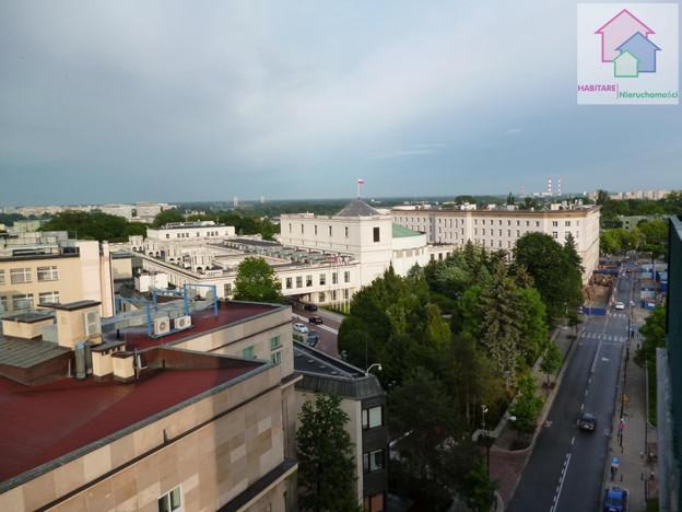 Mieszkanie na sprzedaż, Warszawa Śródmieście Północne, 40 m² | Morizon.pl | 7524