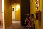 Mieszkanie na sprzedaż, Warszawa Tarchomin, 83 m²