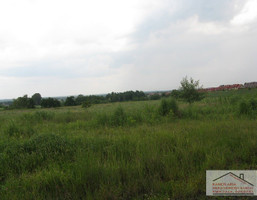 Działka na sprzedaż, Żory, 64506 m²