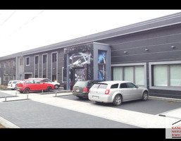 Obiekt na sprzedaż, Pruchna Cicha, 960 m²