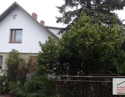 Dom na sprzedaż, Cieszyn Żniwna, 85 m²