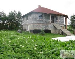 Dom na sprzedaż, Kończyce Małe, 169 m²