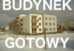Mieszkanie na sprzedaż, Katowice Piotrowice-Ochojec, 41 m²