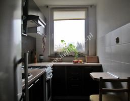 Mieszkanie na sprzedaż, Warszawa Bródno, 38 m²
