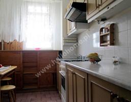 Mieszkanie na sprzedaż, Warszawa Targówek, 65 m²