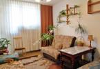 Mieszkanie na sprzedaż, Warszawa Targówek Mieszkaniowy, 59 m²