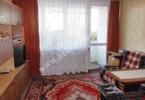 Mieszkanie na sprzedaż, Warszawa Jelonki Południowe, 50 m²