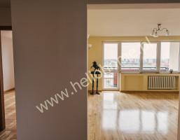 Mieszkanie na sprzedaż, Warszawa Jelonki Południowe, 72 m²