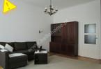 Mieszkanie do wynajęcia, Warszawa Nowe Miasto, 61 m²