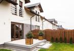 Dom w inwestycji Domy Bliźniacze KOMORNIKI, Komorniki, 116 m²