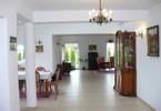 Dom na sprzedaż, Klaudyn, 243 m²