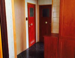 Mieszkanie na sprzedaż, Szczecin Skolwin, 68 m²