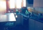 Mieszkanie na sprzedaż, Stargard Szczeciński, 53 m²