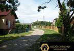 Działka na sprzedaż, Kołczewo, 3006 m²