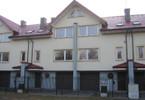 Dom na sprzedaż, Warszawa Stara Miłosna, 258 m²