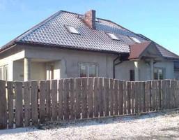 Dom na sprzedaż, Góraszka, 140 m²