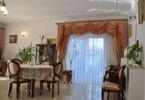 Mieszkanie do wynajęcia, Zakręt, 140 m²