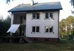 Dom na sprzedaż, Warszawa Miedzeszyn, 234 m²