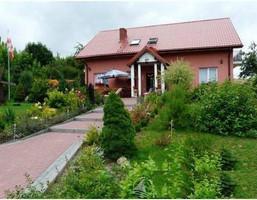Dom na sprzedaż, Orzysz, 254 m²