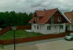 Dom na sprzedaż, Sulejówek, 163 m²