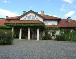 Dom na sprzedaż, Koczargi Nowe, 711 m²