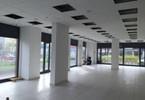 Lokal użytkowy do wynajęcia, Warszawa Mokotów, 255 m²