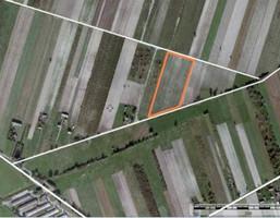Działka na sprzedaż, Dobrzyniec, 23300 m²
