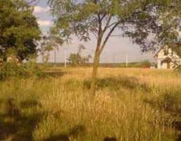 Działka na sprzedaż, Długa Szlachecka, 1125 m²